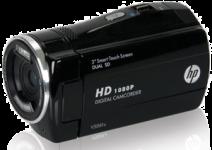 HP-Compaq V5061Au