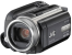JVC Everio GZ-HD40