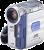 JVC GR-DX300US