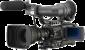JVC GY-HD100