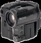 JVC GR-X5US