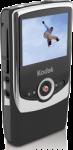 Kodak Pocket Video Camera Zi6