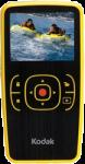 Kodak Pocket Video Camera Zx1