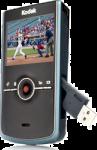 Kodak Pocket Video Camera Zi8
