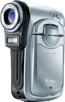 Mustek DV 9300