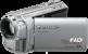 Panasonic HDC-SD10