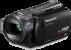 Panasonic HDC-TM200