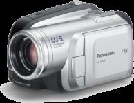 Panasonic PV-GS85