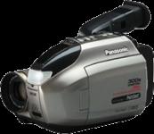 Panasonic PV-L859