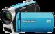 Panasonic SDR-S25