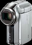 Panasonic SDR-S100