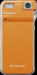 Panasonic SV-AS10D