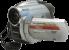 Panasonic VDR-D160