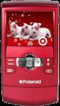 Polaroid DVF 720 HD USB