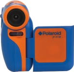 Polaroid CSA-00301S