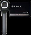 Polaroid DVG 720 HD