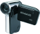 Polaroid DVG 1080P HD