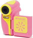 Polaroid CSA-00302S
