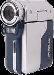 Polaroid CAA-03040S
