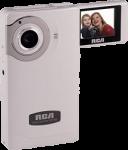 RCA EZ201