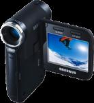 Samsung SC-X205L