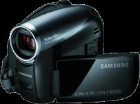 Samsung SC-DX205