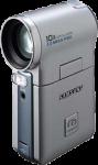 Samsung SC-M2050
