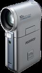 Samsung SC-M2100