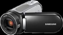 Samsung SC-MX20