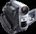 Samsung SC-D365