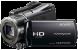Sony Handycam HDR-XR550V