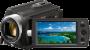 Sony Handycam DCR-SX20