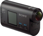 Sony Actioncam HDR-AS15/B