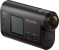 Sony Actioncam HDR-AS10/B