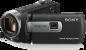 Sony Handycam DCR-PJ5