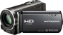Sony Handycam HDR-CX110/L
