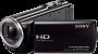 Sony Handycam HDR-CX380