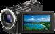 Sony Handycam HDR-PJ10