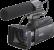 Sony HXRMC50U AVCHD