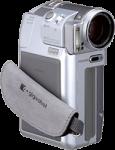 Toshiba Gigashot GSC-R60