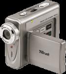 Trust 782AV LCD Power Video