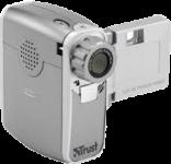 Trust 532AV LCD Power Video