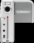 Trust 742AV USB2.0 LCD Power Video