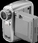 Trust 622AV LCD Power Video