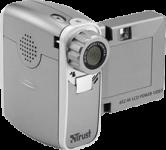 Trust 632AV LCD Power Video
