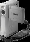 Trust 738AV LCD Power Video
