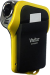 Vivitar DVR 850W