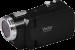 Vivitar DVR 810HD
