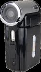 VuPoint DV-M5056BLK-VP