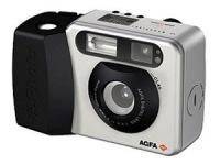 Agfa ePhoto CL45